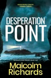 Desperation Point book summary, reviews and downlod
