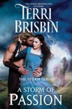 A Storm of Passion: The STORM Series book summary, reviews and downlod