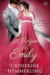A Rogue For Emily