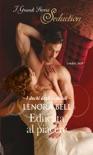 Educata al piacere book summary, reviews and downlod