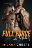 Full Force on Tammy book summary, reviews and download