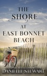 The Shore at East Bonnet Beach book summary, reviews and download