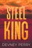 Steel King e-book