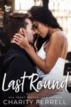 Last Round e-book Download