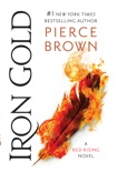 Iron Gold book summary, reviews and download