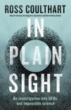 In Plain Sight book summary, reviews and download
