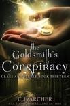 The Goldsmith's Conspiracy e-book