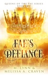 Fae's Defiance