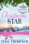 Christmas Star book summary, reviews and downlod