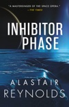 Inhibitor Phase e-book Download
