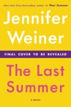 The Last Summer book summary, reviews and downlod