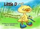 """""""Little D"""" book summary, reviews and download"""