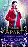 A World Apart book summary, reviews and download