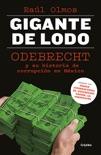 Gigante de lodo book summary, reviews and downlod
