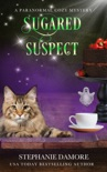 Sugared Suspect book summary, reviews and downlod