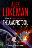 The Ajax Protocol book summary, reviews and downlod