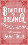 Beautiful Dreamer e-book