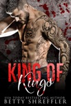 King Of Kings book summary, reviews and downlod