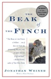 The Beak of the Finch book summary, reviews and download