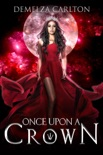 Once Upon a Crown book summary, reviews and downlod