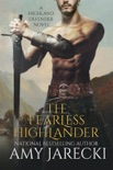 The Fearless Highlander book summary, reviews and download