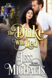 The Duke Who Lied book summary, reviews and downlod