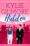 Hidden Hollywood (A Mistaken Identity Romantic Comedy) book summary, reviews and download