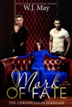 Mark of Fate book summary, reviews and downlod