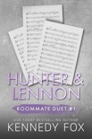 Hunter & Lennon Duet book summary, reviews and downlod