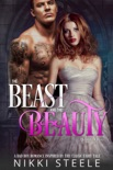 Free The Beast & the Beauty book synopsis, reviews