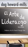 El Arte de Liderazgo book summary, reviews and download