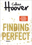 Finding Perfect book summary, reviews and downlod
