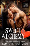 Sweet Alchemy: An Explosive Paranormal Romance Collection book summary, reviews and downlod