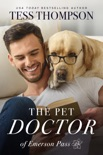 The Pet Doctor book summary, reviews and downlod