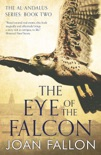 The Eye of the Falcon book summary, reviews and downlod