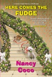 Here Comes the Fudge book summary, reviews and download