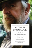 London Peculiar and Other Nonfiction book summary, reviews and downlod