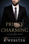 Prince Charming book summary, reviews and downlod