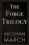 The Forge Trilogy book summary, reviews and downlod
