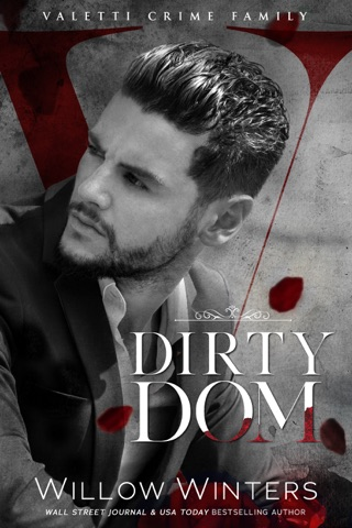 Dirty Dom by Willow Winters E-Book Download