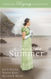A Seaside Summer book summary, reviews and download