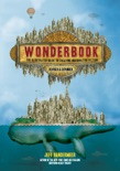 Wonderbook (Revised and Expanded) book summary, reviews and download