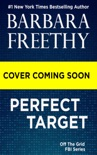 Perfect Target book summary, reviews and download