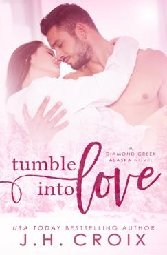 Tumble Into Love E-Book Download
