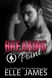 Breaking Point e-book Download