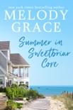 Summer in Sweetbriar Cove e-book
