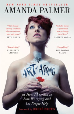 The Art of Asking E-Book Download