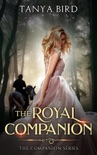The Royal Companion book summary, reviews and download
