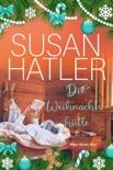 Die Weihnachtshütte book summary, reviews and downlod