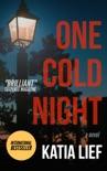 One Cold Night e-book Download